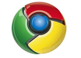 link naar Google Chrome